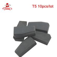 Buy 10pcs/lot Free ID T5 Transponder Chip ID T5 CITROEN/NISSAN/H0NDA/FIAT/BUICK/VA-G/AD ID T5 Chip for $21.60 in AliExpress store