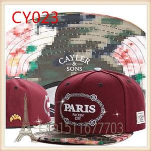 CY023