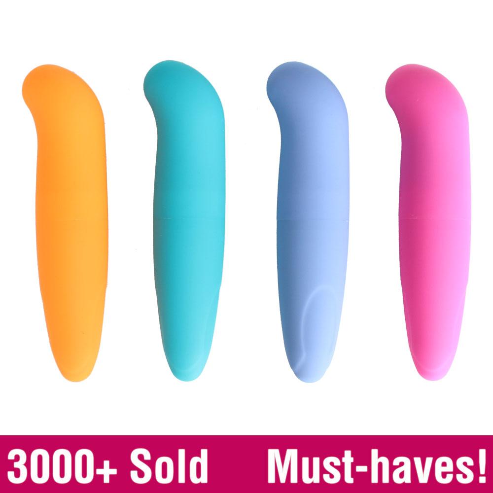 Vibrator Sex Toys For Woman Sex Machine Vibrators Bullet Mini Vibrator Dildo Vibrator Finger Eggs Adult Sex Products Magic Wand(China (Mainland))