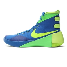 Original Nike HYPERDUNK men's basketball shoes sneakers free shipping