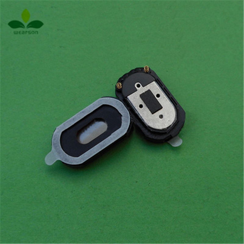 High Quality Loud Speaker Buzzer For HTC HD2 HD7 G1 G2 G3 G10 MY TOUCH 4G Free shipping with tracking code(China (Mainland))