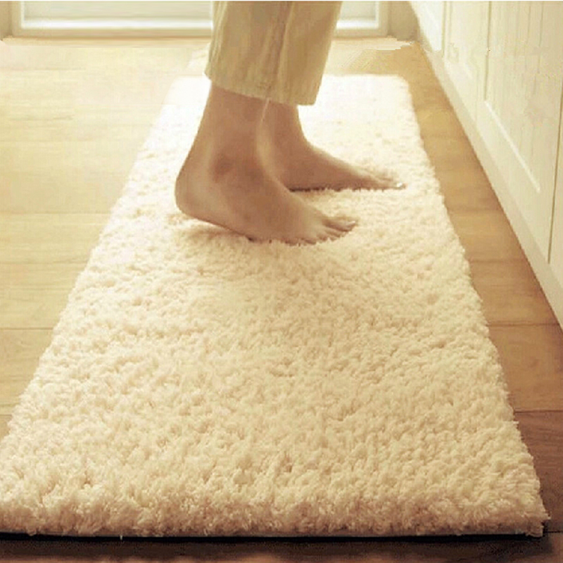 long plush shaggy soft carpet area rug super soft solid