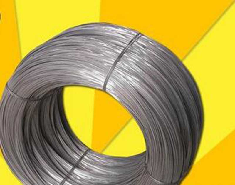 0.8mm * 5m 99% TA2 Titanium Wire Rope #L61b(China (Mainland))