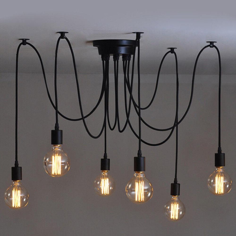 Fili Di Lampadine: Dalle vecchie lampadine ad incandescenza ...