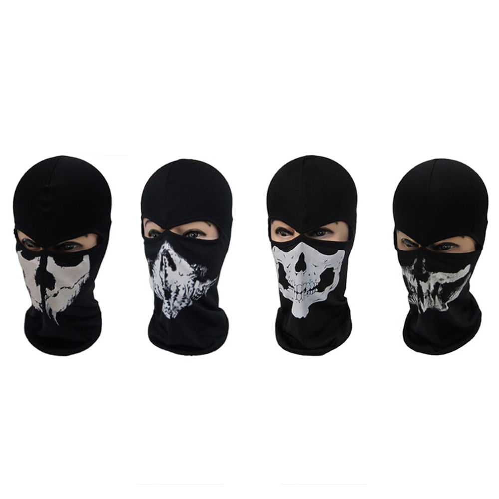 Beige full face mask - Chinese Goods Catalog - ChinaPrices.net