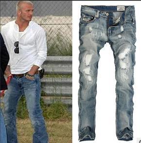 Мужские джинсы 2015 джинсы мужские seven7 802s8059 2015