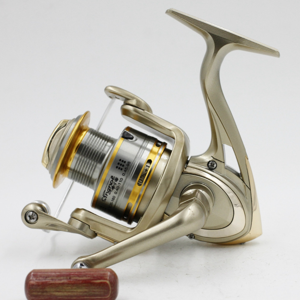 Popular fishing reel factory buy cheap fishing reel for Cheap fishing reels