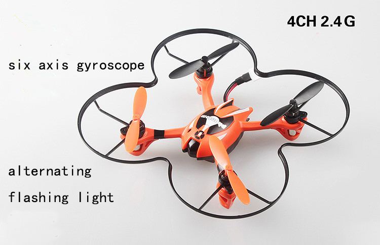 2015 New 4channel 6 axis gyroscope radio Remote Control aircraft helicopter adult children toys plane flash Light free shipping(China (Mainland))