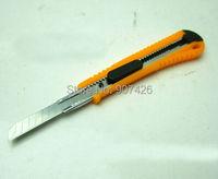 Канцелярский нож Other lot knife120pcs 140781-1