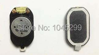 5PCS/LOT, Mobile phone new buzzer ringer google G1, G2 ,A6188,free shipping(China (Mainland))
