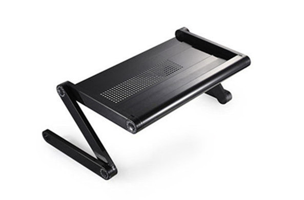 standing desk notebook table tablet laptop stand(China (Mainland))