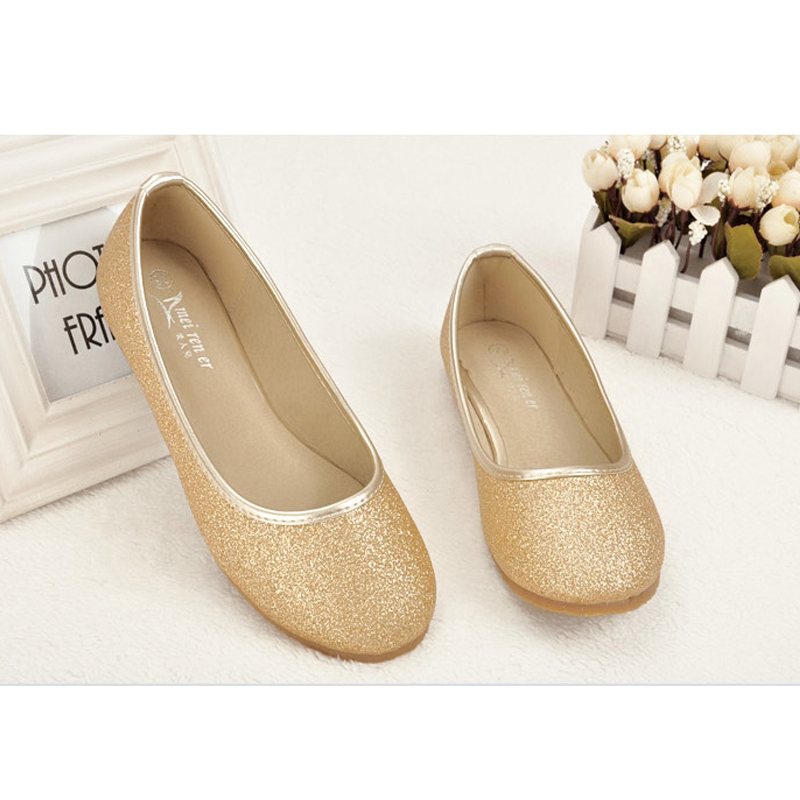 Shoes  Newchic