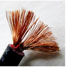 Бесплатная доставка ни меди спикер кислорода провод профессиональный усилитель звука кабель