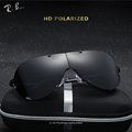 RTBOFY Sell like hot cakes Fashion Polarized Outdoor Driving Sunglasses for Men glasses Brand Designer with