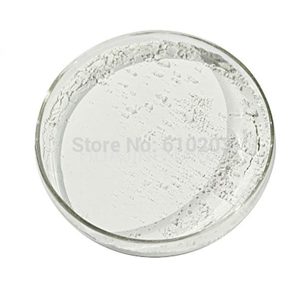 100g Coated Sericite Powder cosmetic grade, surface treated Sericite Mica Cosmetic Grade(China (Mainland))