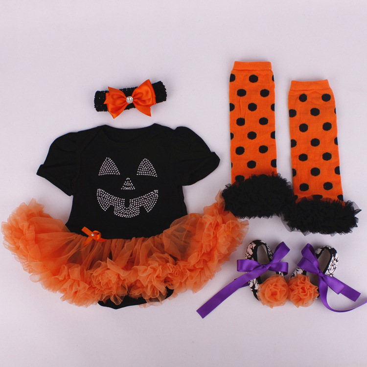 Baby, Toddler and Girls and Boys Halloween Costume Boutique At In Fashion Kids, we carry costumes for infants, toddlers and kids that are cute and unique. Your child to be the star in their costume in the Halloween Parade or costume contest!