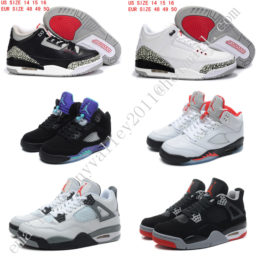 nike air jordan 3 aliexpress