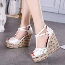 Funky platform shoes online shopping-the world largest funky ...