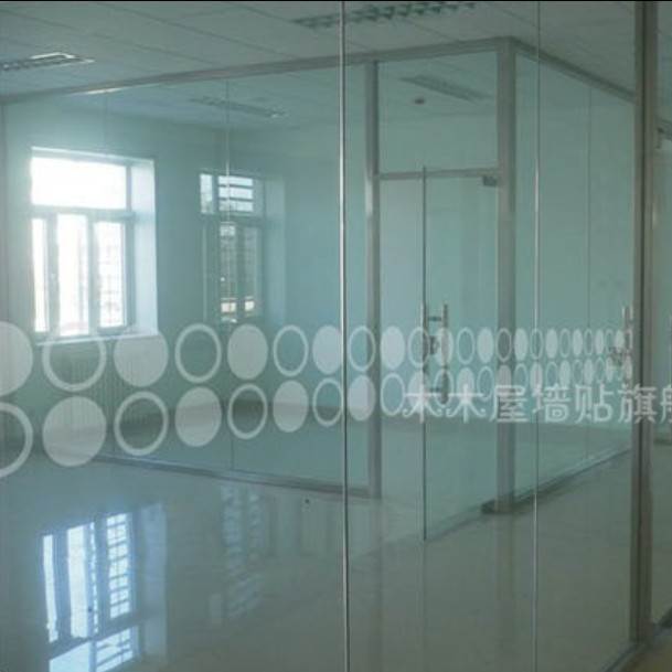 Marvelous Glass Door Stickers Choice Image Doors Design Ideas Glass Door Stickers  Choice Image Doors Design Ideas