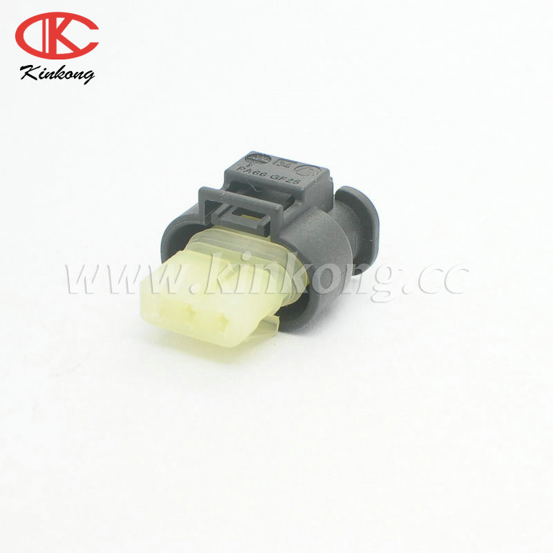 Sealed Connector Automotive Automotive Connector