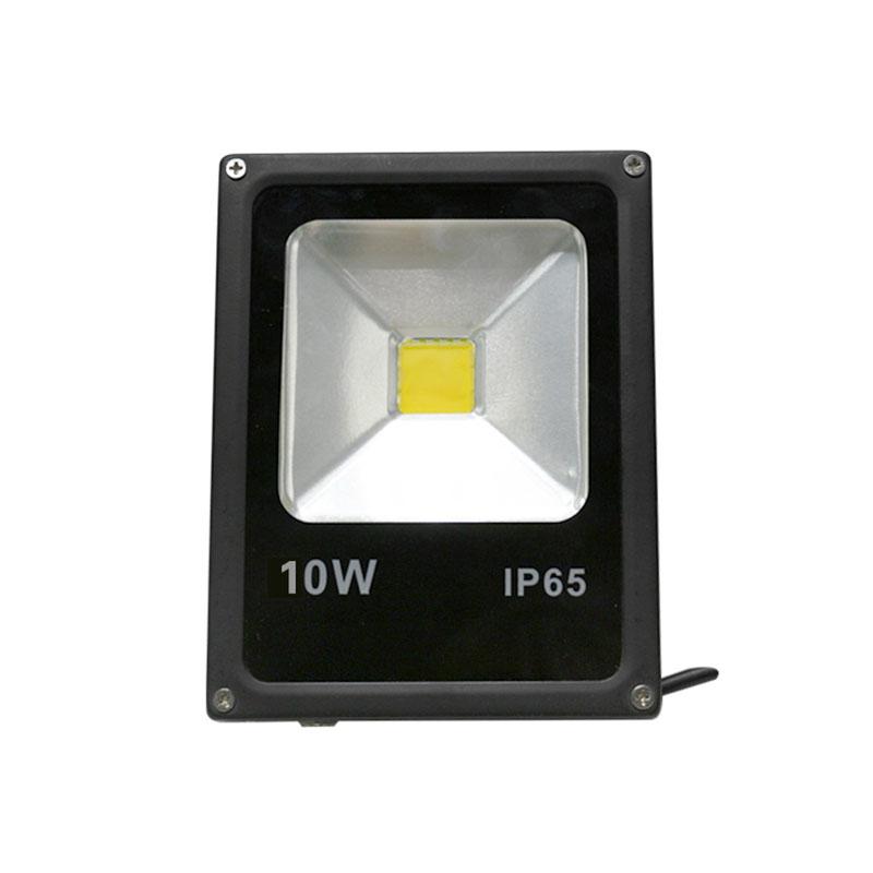 buy 10w rgb led flood light spot led refletor outdoor led exterior lights. Black Bedroom Furniture Sets. Home Design Ideas