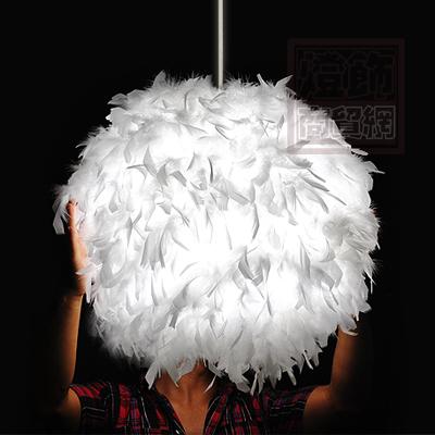 online kaufen gro handel lampe feder aus china lampe feder gro h ndler. Black Bedroom Furniture Sets. Home Design Ideas
