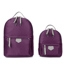 Buy Korean Fashion Women Backpack 2017 Girls Black Small Backpacks Female Multifunction Shoulder Bags Ladies Casual Travel Backpack for $22.65 in AliExpress store