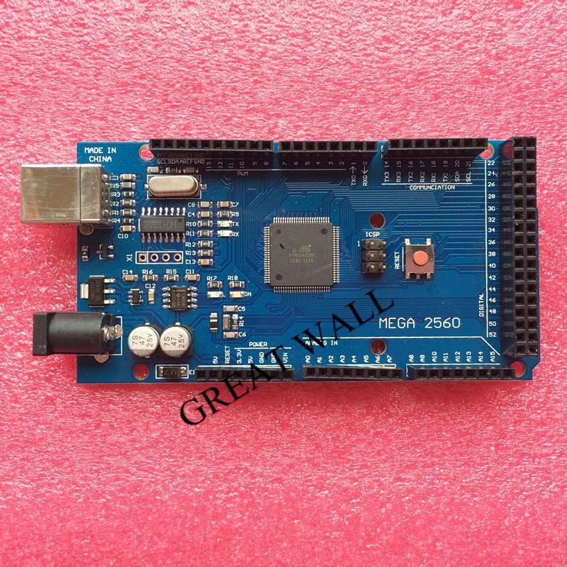 Control remoto infrarrojo con Arduino DRK Blog