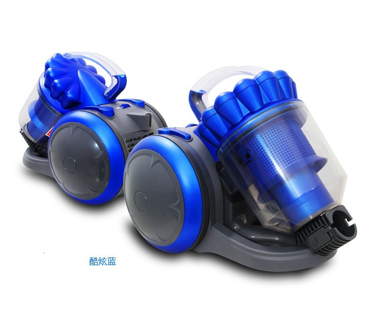 new style home appliance best handheld vacuum cleaner(FD-010)(China (Mainland))