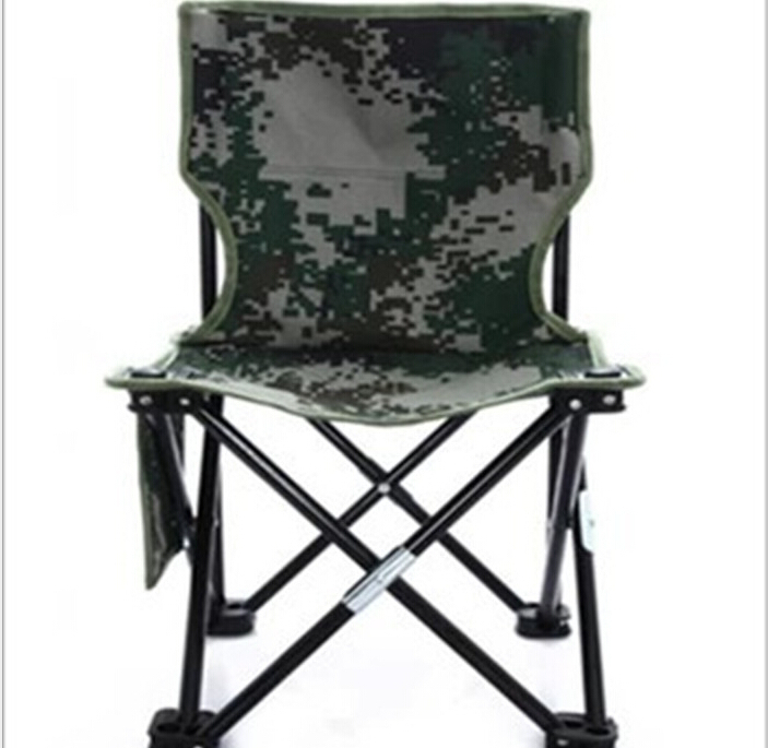 size Multifunctional Portable folding chair outdoor fishing chair with