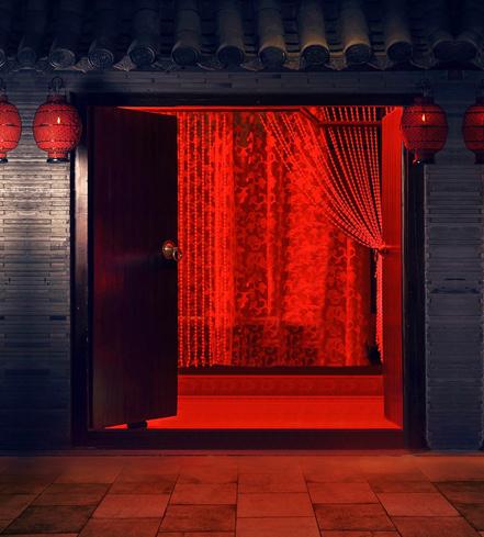 Здесь можно купить  300*200cm(10ft*6.5ft) photography backdrops Lantern baby Curtain Open 300*200cm(10ft*6.5ft) photography backdrops Lantern baby Curtain Open Бытовая электроника