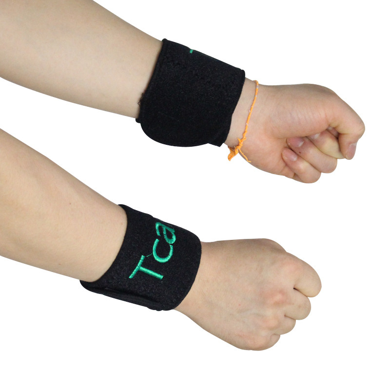 Tcare 1Pair Tourmaline Wrist Magnetic Self-heating Therapy Brace Protection Belt Spontaneous Wrist Massager Hand Health Care  Tcare 1Pair Tourmaline Wrist Magnetic Self-heating Therapy Brace Protection Belt Spontaneous Wrist Massager Hand Health Care  Tcare 1Pair Tourmaline Wrist Magnetic Self-heating Therapy Brace Protection Belt Spontaneous Wrist Massager Hand Health Care  Tcare 1Pair Tourmaline Wrist Magnetic Self-heating Therapy Brace Protection Belt Spontaneous Wrist Massager Hand Health Care  Tcare 1Pair Tourmaline Wrist Magnetic Self-heating Therapy Brace Protection Belt Spontaneous Wrist Massager Hand Health Care  Tcare 1Pair Tourmaline Wrist Magnetic Self-heating Therapy Brace Protection Belt Spontaneous Wrist Massager Hand Health Care  Tcare 1Pair Tourmaline Wrist Magnetic Self-heating Therapy Brace Protection Belt Spontaneous Wrist Massager Hand Health Care  Tcare 1Pair Tourmaline Wrist Magnetic Self-heating Therapy Brace Protection Belt Spontaneous Wrist Massager Hand Health Care  Tcare 1Pair Tourmaline Wrist Magnetic Self-heating Therapy Brace Protection Belt Spontaneous Wrist Massager Hand Health Care  Tcare 1Pair Tourmaline Wrist Magnetic Self-heating Therapy Brace Protection Belt Spontaneous Wrist Massager Hand Health Care  Tcare 1Pair Tourmaline Wrist Magnetic Self-heating Therapy Brace Protection Belt Spontaneous Wrist Massager Hand Health Care  Tcare 1Pair Tourmaline Wrist Magnetic Self-heating Therapy Brace Protection Belt Spontaneous Wrist Massager Hand Health Care  Tcare 1Pair Tourmaline Wrist Magnetic Self-heating Therapy Brace Protection Belt Spontaneous Wrist Massager Hand Health Care  Tcare 1Pair Tourmaline Wrist Magnetic Self-heating Therapy Brace Protection Belt Spontaneous Wrist Massager Hand Health Care  Tcare 1Pair Tourmaline Wrist Magnetic Self-heating Therapy Brace Protection Belt Spontaneous Wrist Massager Hand Health Care  Tcare 1Pair Tourmaline Wrist Magnetic Self-heating Therapy Brace Protection Belt Spontaneous Wrist Massager Hand Health Care