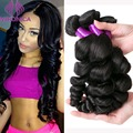 3 pcs Brazilan Kinky Curly Virgin Hair 100 Unprocessed Human Hair Weaves Natural Black Color Brazilian Kinky Curly Weave