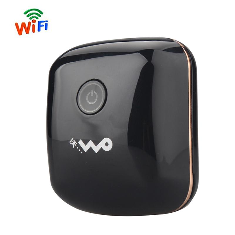 3G USB Modem Mobie Wifi Hotspot Broadband Car Wireless Router Global Unlock Dongle Wi-fi Mini Mifi with SIM Card Slot(China (Mainland))