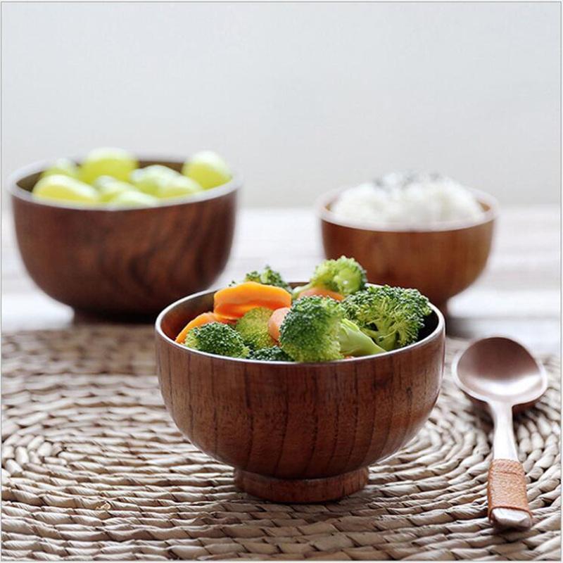 Achetez en gros chinois bol de nouilles en ligne des for Grossiste vaisselle restaurant