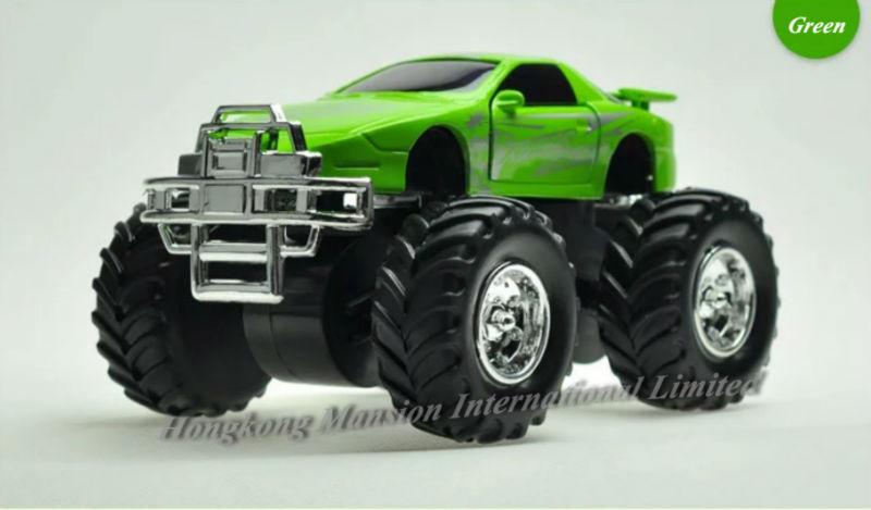 132 Bigfoot Truck stlyle2 (6)