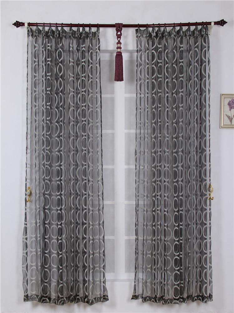 Cortinas vermelhas e pretas vender por atacado cortinas for Cortinas de castorama pura