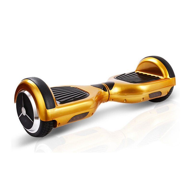 Kids hoverboard electric Scooter Kids 2 Wheel self Balance electric scooters self balancing scooter Hover Board Adult Hoverboard
