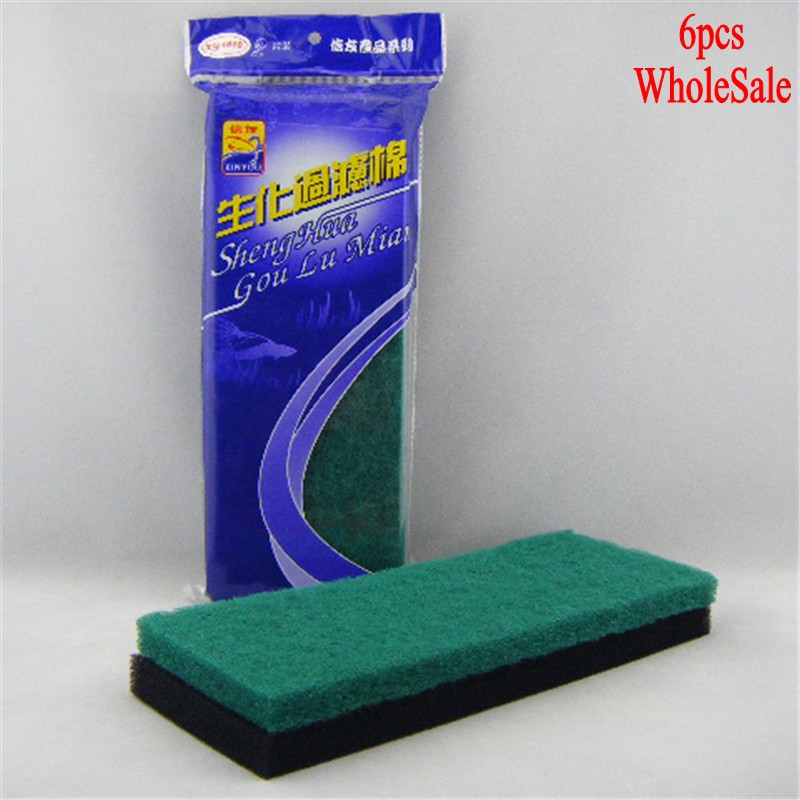 Online buy wholesale pond filter sponges from china pond for Pond filter sponge cheap