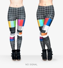 Hot Sale New Arrival 3D Printed Fashion Women Leggings Space Galaxy Leggins Tie Dye Fitness Pant(China (Mainland))