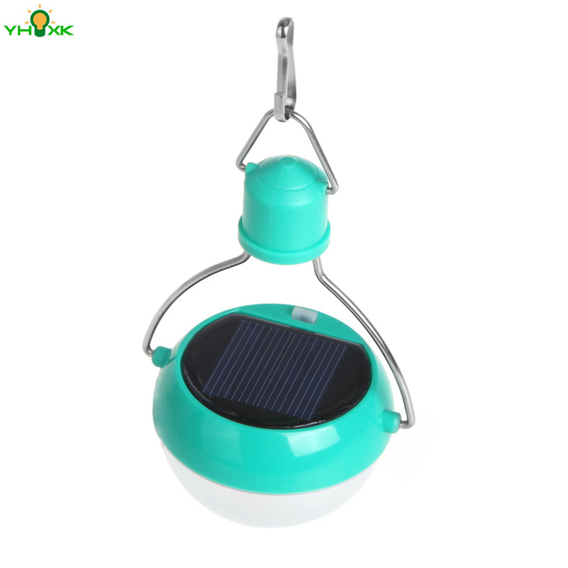 7 LED Super Bright Waterproof Solar Powered Light Sensor Outdoor Garden Patio Path Tree Mount Gutter Fence Security Lamp Light