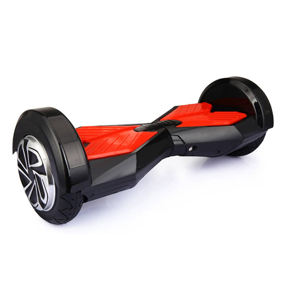 high quality 8 inch hoverboard 2 wheel self balance. Black Bedroom Furniture Sets. Home Design Ideas