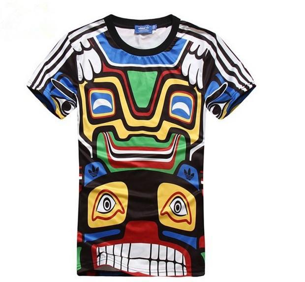 Мужская футболка Other t camisetas 13123006 чехлы для телефонов mitya veselkov чехол для iphone 5 совы на великах