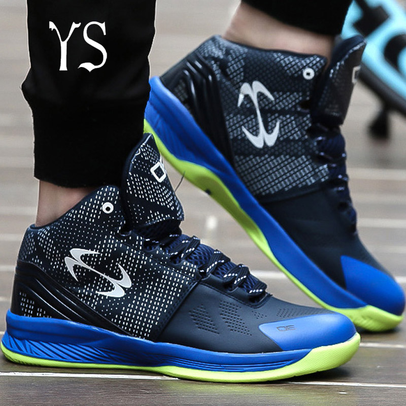 Under Armour Curry 3Zero Performance Analysis and Review