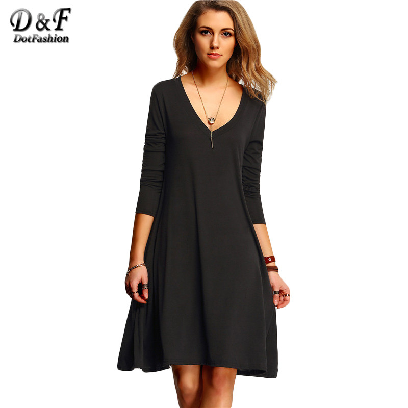 Popular Clothing Brand Stores-Buy Cheap Clothing Brand Stores lots ...