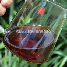 Puer Tea Yunan Ripe Pu er Chinese Tea Pu er Shu Pu erh Tea Cake Antique
