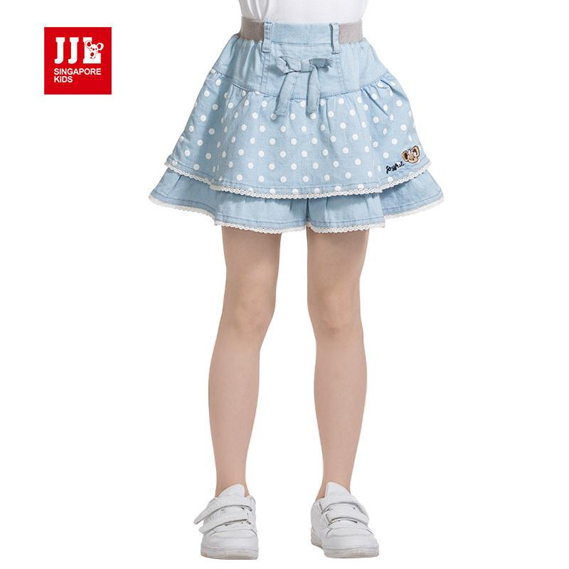 Юбки для девочек 10 лет доставка