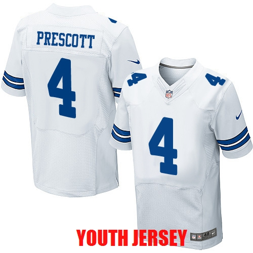 100% stitched.Top quality Dallas DAK PRESCOTT Jason Witten Dez Bryant Sean Lee Lael Collins For YOUTH KIDS,cowboys camouflage(China (Mainland))