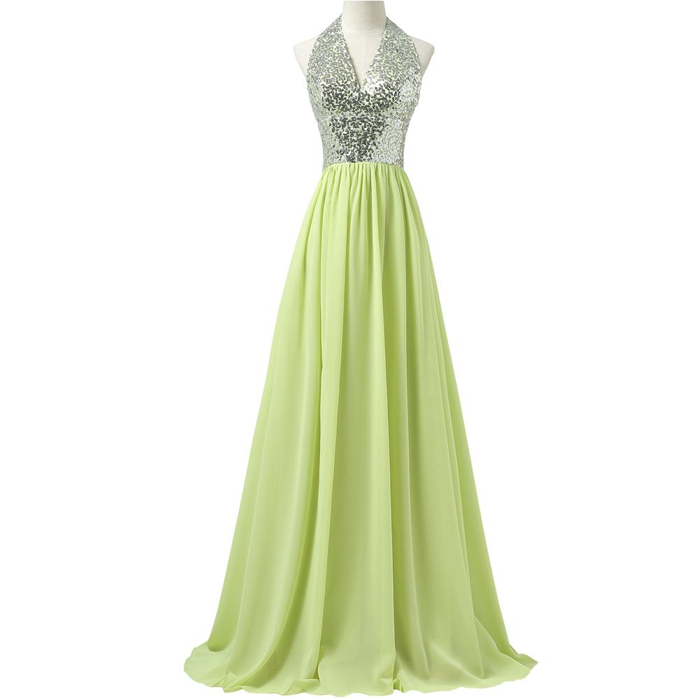 Wedding dresses tucson cheap bridesmaid dresses for Discount wedding dresses tucson az