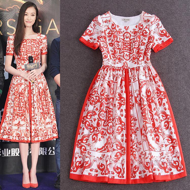 Fantastic New Design 2016 Illusion Long Sleeve Wedding Dresses Plus Size Sheer